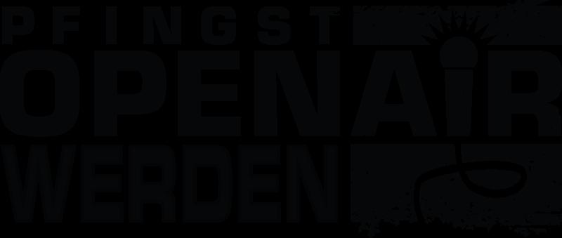 Pfingst Open Air Essen